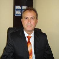 инж. Иван Иванов